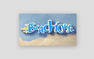 Beachouse Video